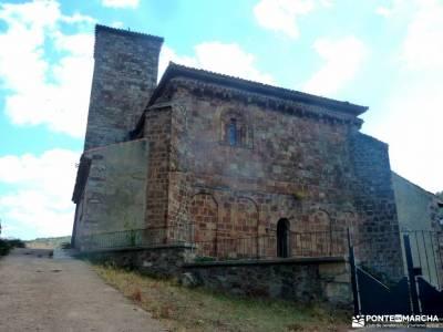 Siete Villas - Alto Najerilla, La Rioja;hacer amistades grupos amistad itinerarios madrid rutas verd